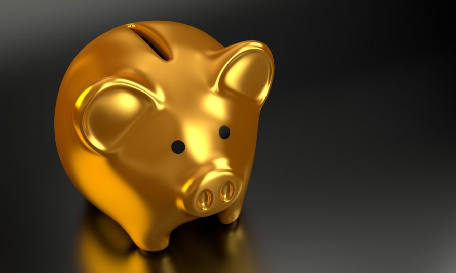 Can I Require My Employees to Enroll in Direct Deposit?
