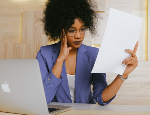 Confused about Workweek, Pay Period and Payday?