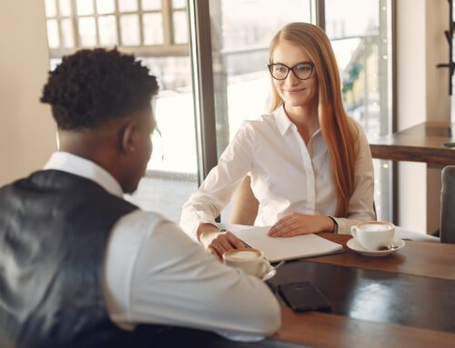 Five preparation tips for employers before conducting an interview