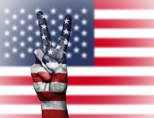 Paying Nonresident Aliens Inside The United States