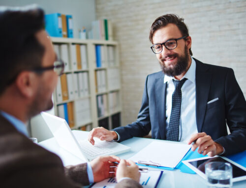 5 Interview Mistakes Employers Should Avoid